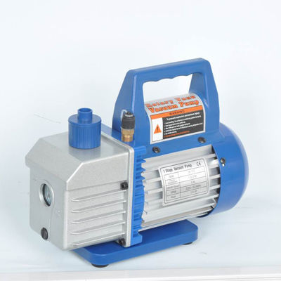 1.5CFM 1/4Hp 1 Stage Portable Mini Air Vacuum Pump